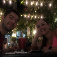 3/29/2018에 Diana C.님이 Donde Olano Restaurante에서 찍은 사진