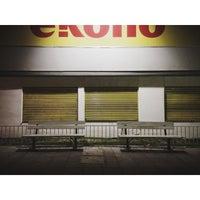 Photo taken at Ekono by Diego Q. on 8/11/2014