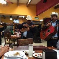 Foto tomada en Restaurant Mary Cristy por Pedro H. el 3/28/2015