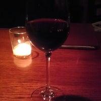 Foto scattata a Webster's Wine Bar da amber c. il 8/5/2012