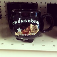 Photo taken at Goodwill by Jamie B. on 2/9/2012