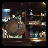 Photo taken at Coat of Arms Pub and Restaurant by Alaine H. on 6/29/2012