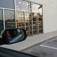Photo taken at Twin Liquors by Pamela Y. on 8/11/2012