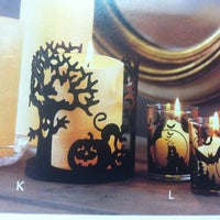 Photo taken at I'm at PartyLite México by Memo H. on 10/4/2012