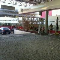Photo taken at Fiat Jelta by Osvaldo I. on 1/30/2013