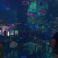 Photo taken at Silverton Casino Hotel by Nita V. on 10/1/2012