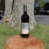 Das Foto wurde bei Southwind Vineyards von Eugene J. am 12/2/2012 aufgenommen