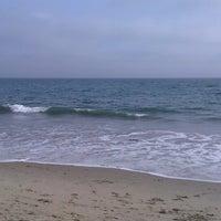Photo prise au Topanga State Beach par Akop M. le4/29/2013