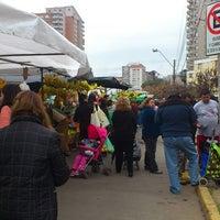 Foto tomada en Feria Matta Oriente por Encargado el 6/22/2013