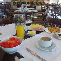 Photo taken at Hotel y Gran Casino de Talca by Encargado on 1/6/2013