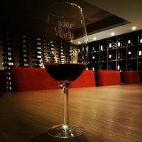 Foto tomada en Wine O'clock por Encargado el 12/7/2014