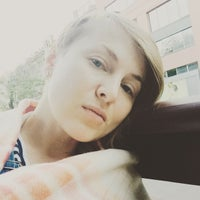 Photo taken at Венский Бар by Virta on 5/27/2015