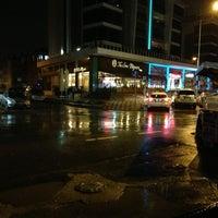 1/11/2013 tarihinde Baranziyaretçi tarafından Kahve Diyarı'de çekilen fotoğraf