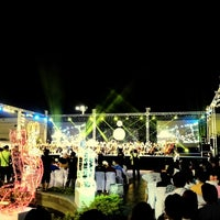 Photo taken at ITCITY by Thongchai_pik S. on 4/12/2014
