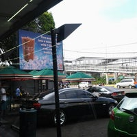 Photo taken at 7-Eleven by Basid D. on 3/15/2013