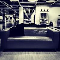 Photo taken at IKEA Alfragide by Igor F. on 2/27/2013