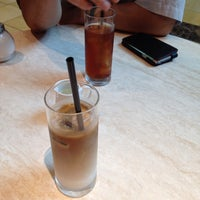 Photo taken at IL-PINOLO CAFFE by o_no_chang on 8/29/2014