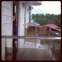 Photo taken at Барракуда by Стелла Б. on 12/5/2012