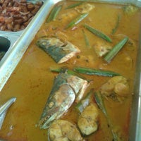 Photo taken at Appalam Curry House by Betty S. on 1/5/2015