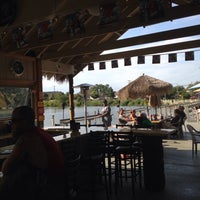 Photo taken at The Double D Bar & Grill by Rosemary D. on 8/29/2014