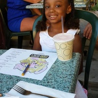 Photo taken at Giovanni's Pasta Pizza Palace by Stevie B. on 8/4/2013