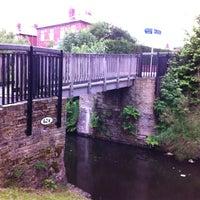Photo taken at Rochdale by Manett M. on 7/2/2013