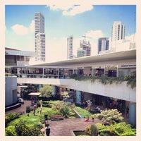 Foto tomada en Centro Comercial Andares por Sergio Esteban M. el 12/27/2012