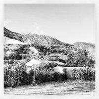 Photo taken at El Aguadero - Padul by Santiago M. on 8/19/2013