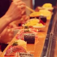 Photo prise au Sushi Dai par TripOrTreats.com le5/26/2013