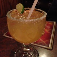 Photo taken at Laredo's Mexican Restaurant by Hugh R. on 12/7/2012