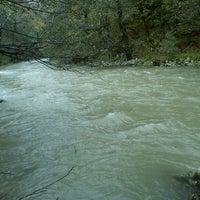 Photo taken at Radika by Toni D. on 10/29/2012