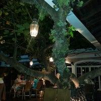 Foto tirada no(a) Cabaña Restaurante por Fatima C. em 5/11/2013