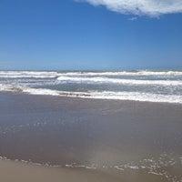 Photo taken at Bagno Aurora by Barbara G. on 7/10/2014
