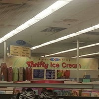Photo taken at Rite Aid by Chad G. on 2/15/2013