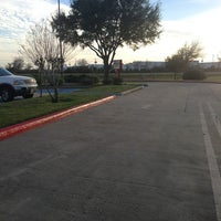 Photo taken at Jennie Reid Elementary by Tabitha C. on 1/31/2013