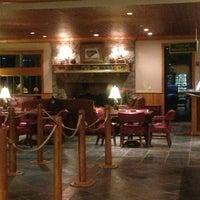 Photo taken at Westgate Smoky Mountain Resort & Spa by Karmen on 6/20/2013