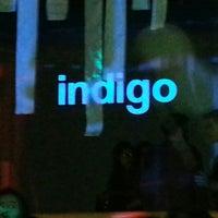 12/8/2012 tarihinde Can Ş.ziyaretçi tarafından indigo'de çekilen fotoğraf