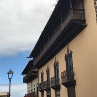 Foto tomada en La Casa De Los Balcones por Piotr J. el 8/29/2018