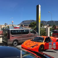 Photo taken at Rent a Car Dénia by Domingo R. on 7/4/2017
