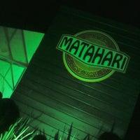 Photo taken at Matahari by Nicole C. on 11/11/2012