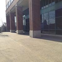 ... Photo taken at NJ Motor Vehicle Commission (DMV) by Greg B. on 4 ...