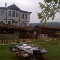 10/7/2012 tarihinde Fatih Y.ziyaretçi tarafından Şadibey Çiftliği'de çekilen fotoğraf