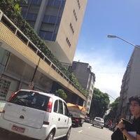 Foto tirada no(a) Rua Pamplona por Leonne B. em 11/27/2012