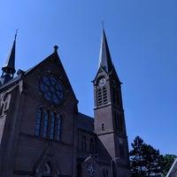 Photo taken at De Oude Smidse by Nasnl .. on 5/20/2018