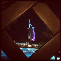 Foto diambil di Al Qasr Hotel oleh Aisha A. pada 2/18/2013