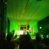 Photo taken at Foreplay by Lingga E. on 7/11/2016