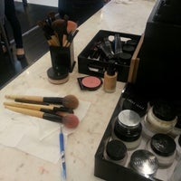 Photo taken at Bobbi Brown by Aonick P. on 9/22/2012