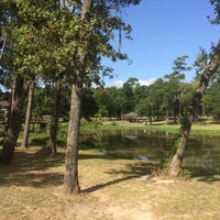 Photo taken at Paul Hopkins Community Park by Jane B. on 7/16/2016