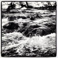 Photo taken at Provo Canyon by Loren P. on 11/12/2012