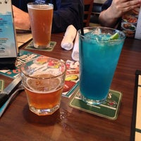 Photo taken at Duffy's Sports Grill by Adam S. on 12/28/2012